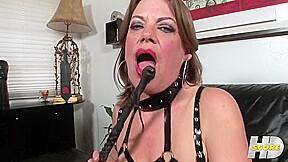 Come To Randi Mistress