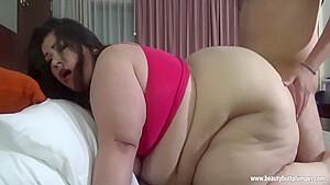 Latina Bbw Fuck