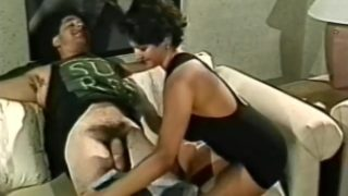 Tomboy (1991) Full Movie With Jake Steed And Ray Victory