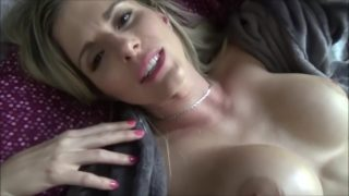 Step Moms Experimental Treatment Cory Chase