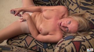Amazing Xxx Clip Big Tits Greatest Like In Your Dreams