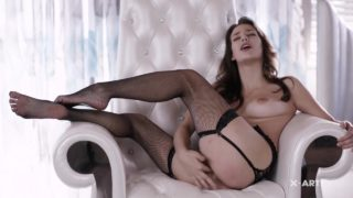 Madi Meadows – Solo Two Fingers Deep